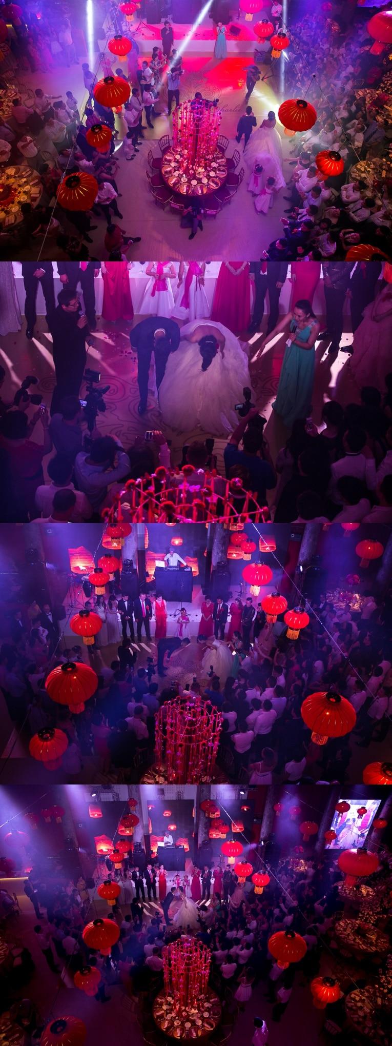 chinese-wedding-paris-25