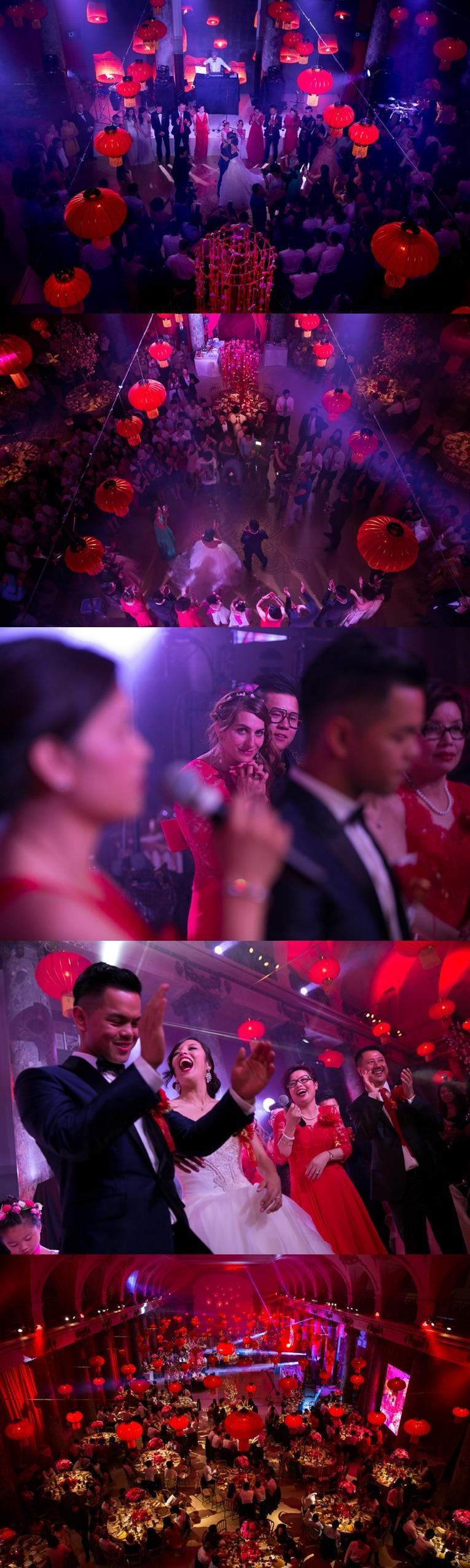 chinese-wedding-paris-26