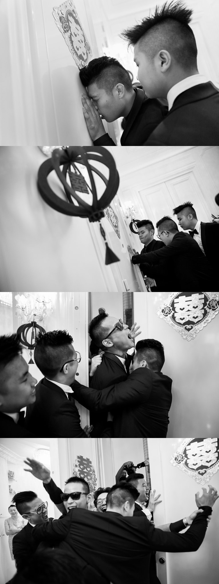 chinese-wedding-paris-3