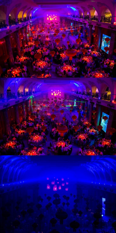 chinese-wedding-paris-31