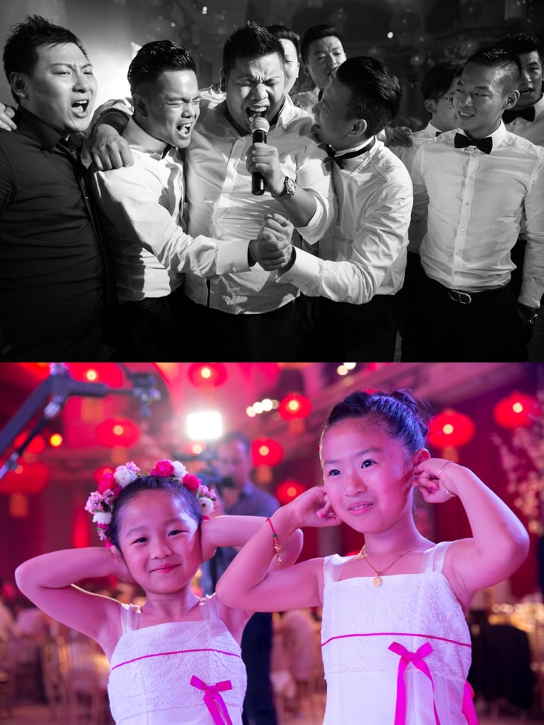 chinese-wedding-paris-33