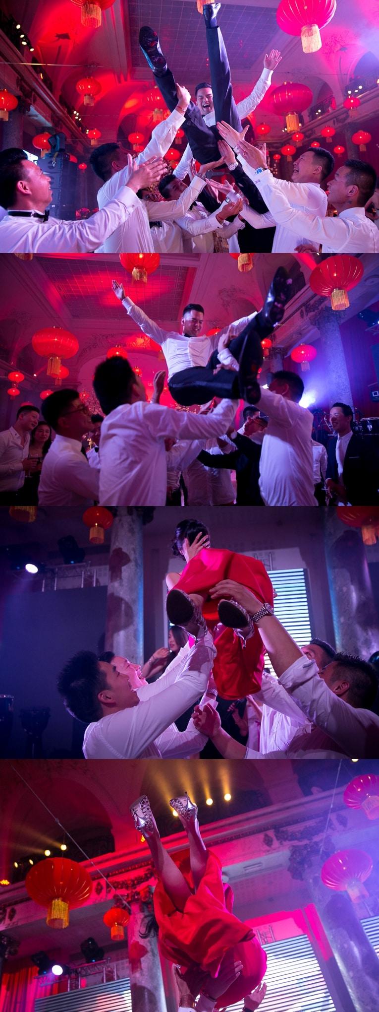 chinese-wedding-paris-34