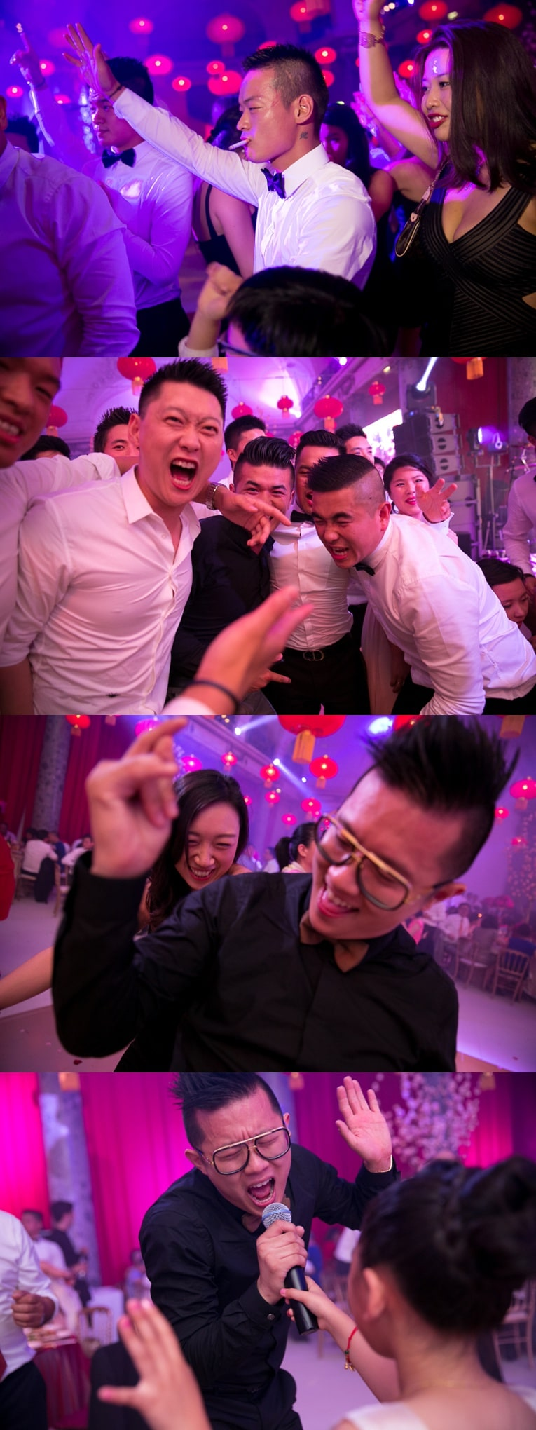 chinese-wedding-paris-36
