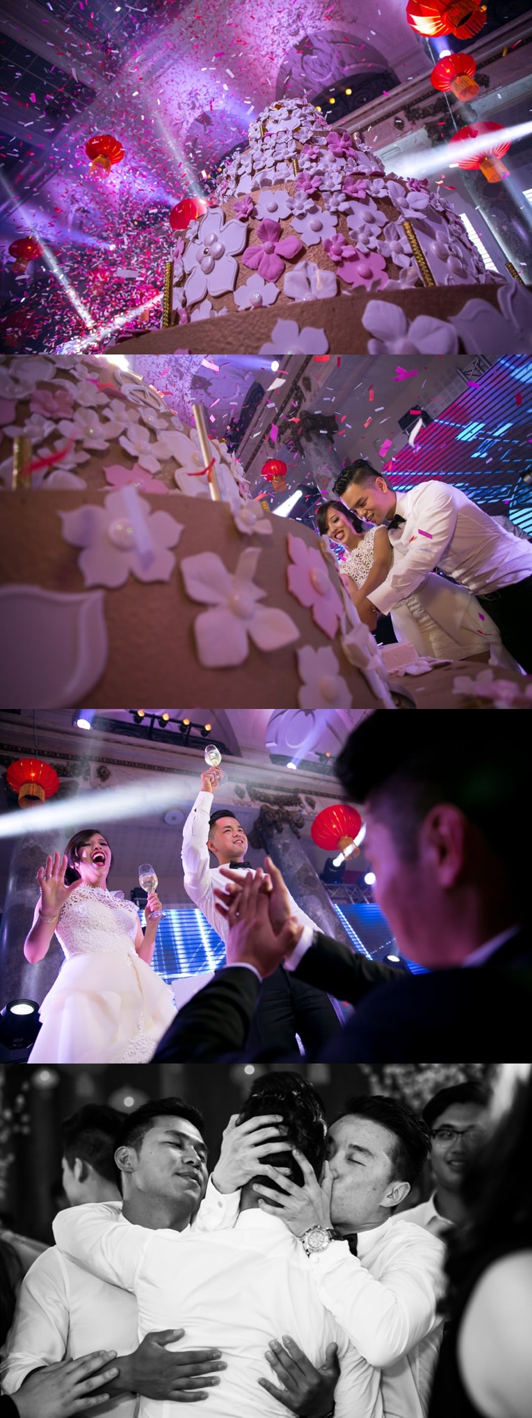 chinese-wedding-paris-38