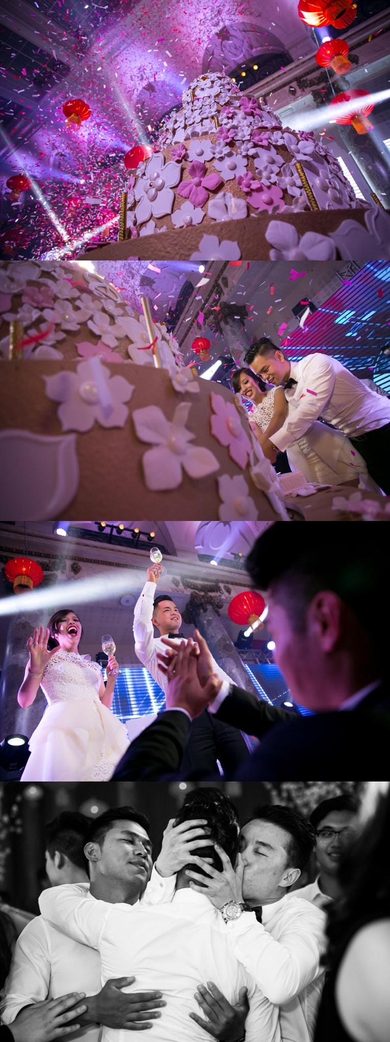 chinese-wedding-paris-38