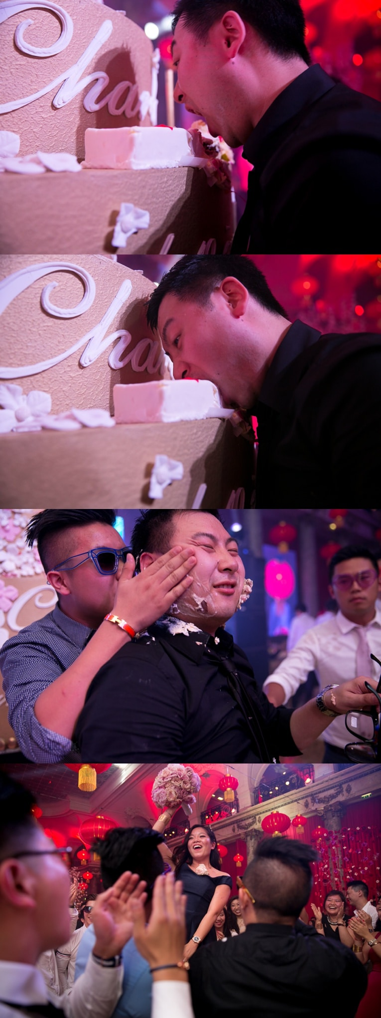 chinese-wedding-paris-39