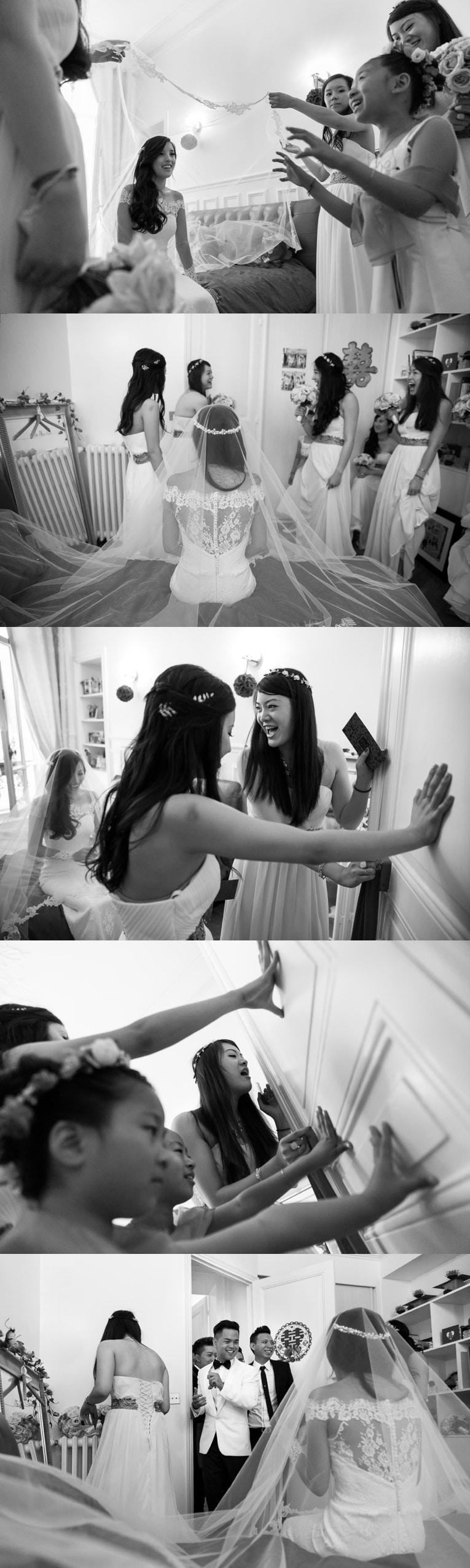 chinese-wedding-paris-4