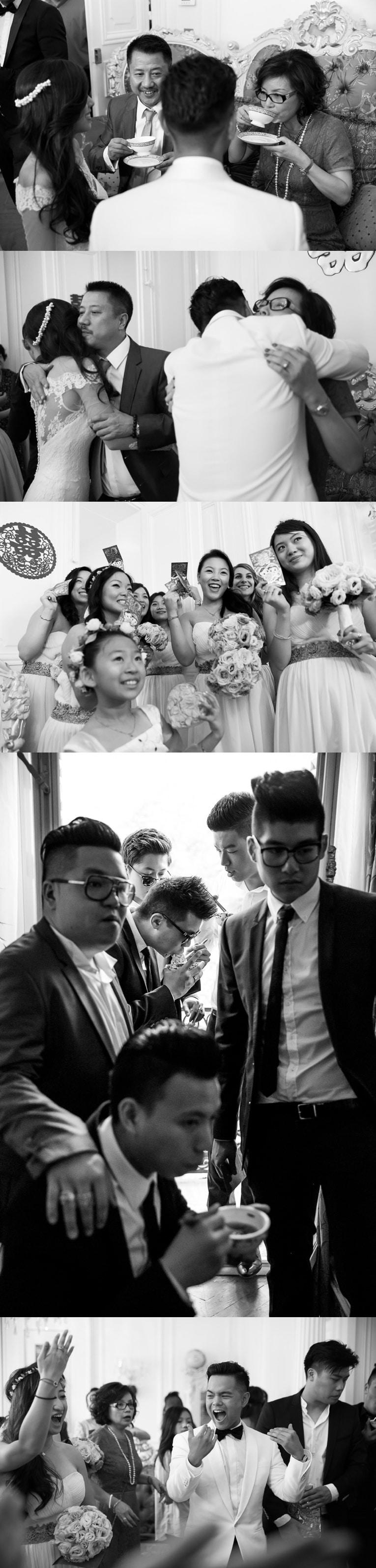 chinese-wedding-paris-7
