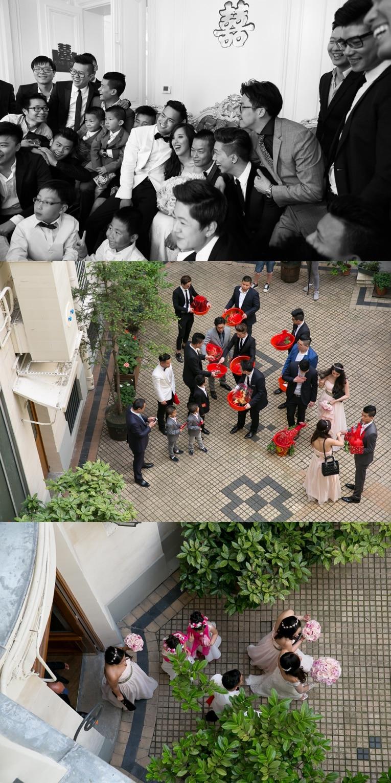 chinese-wedding-paris-8