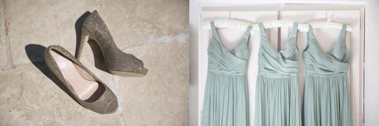 wedding-provence-eygalieres-01