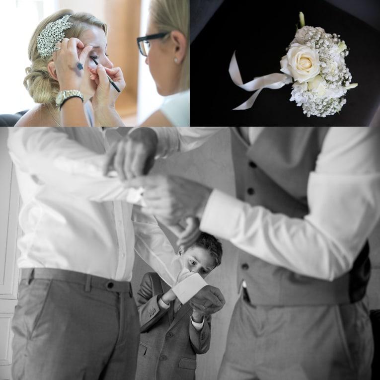 wedding-provence-eygalieres-02