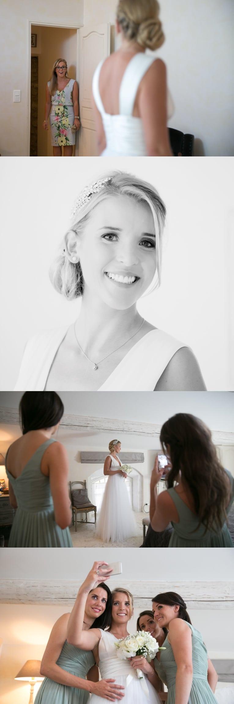 wedding-provence-eygalieres-03