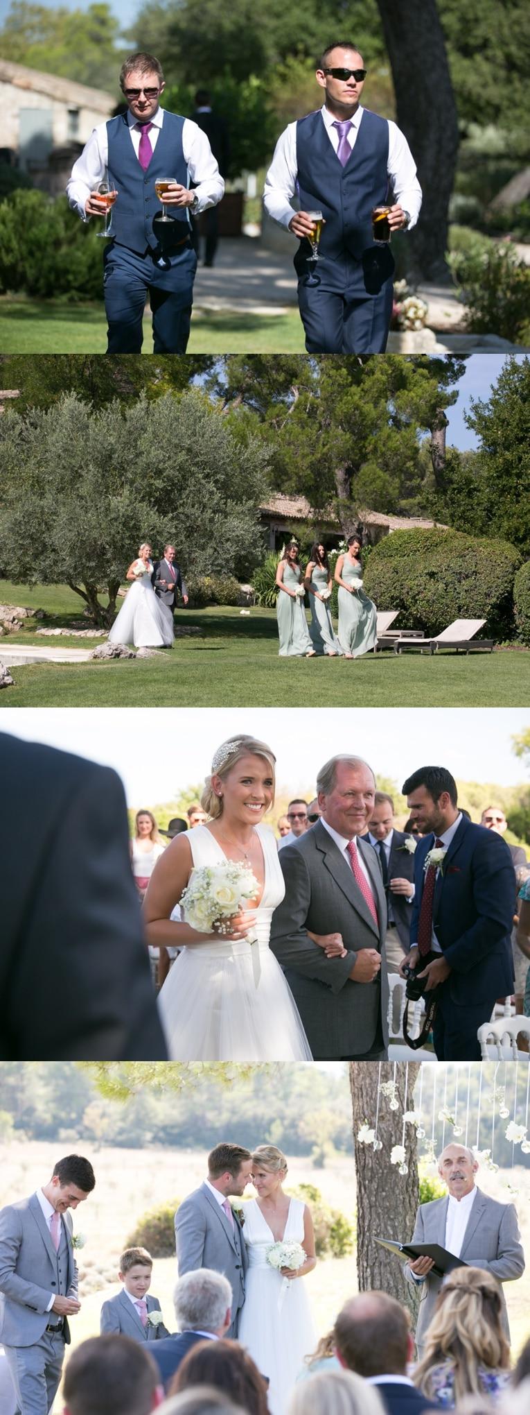 wedding-provence-eygalieres-04