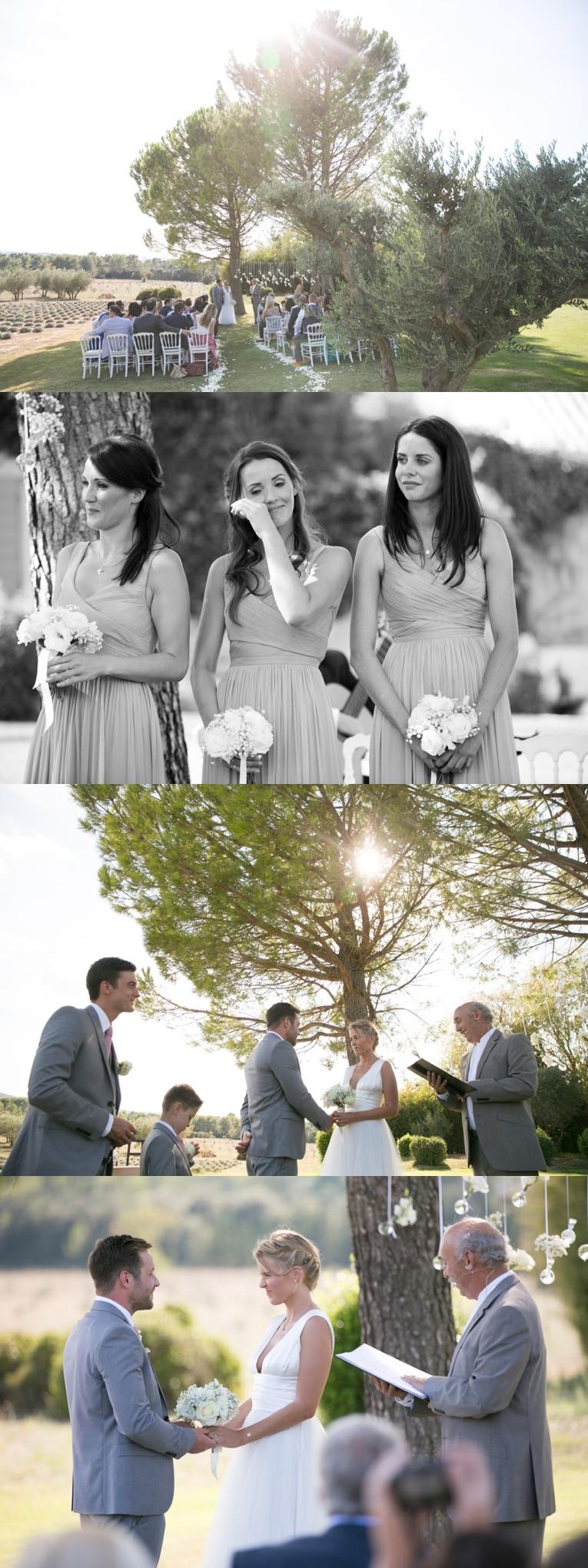 wedding-provence-eygalieres-05