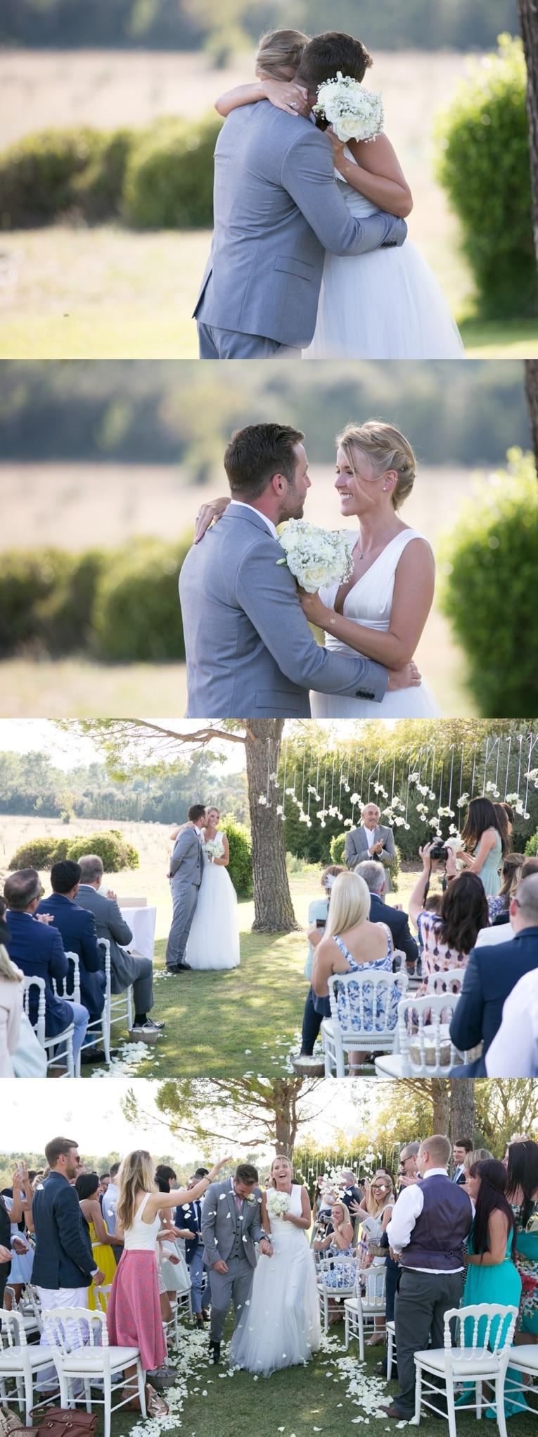 wedding-provence-eygalieres-06