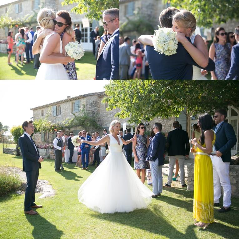 wedding-provence-eygalieres-08