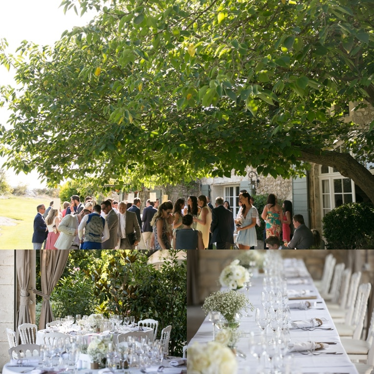 wedding-provence-eygalieres-09