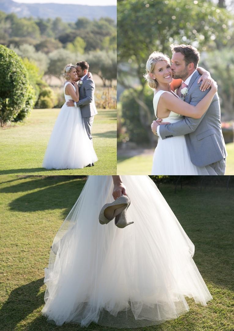wedding-provence-eygalieres-10