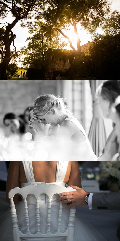 wedding-provence-eygalieres-11