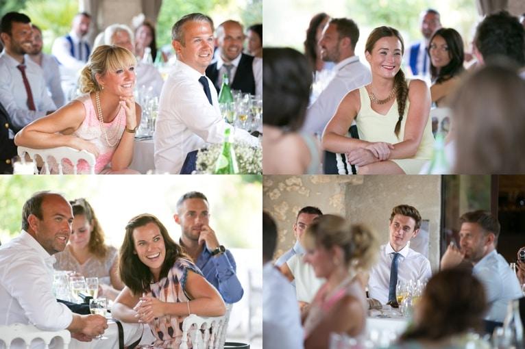wedding-provence-eygalieres-12