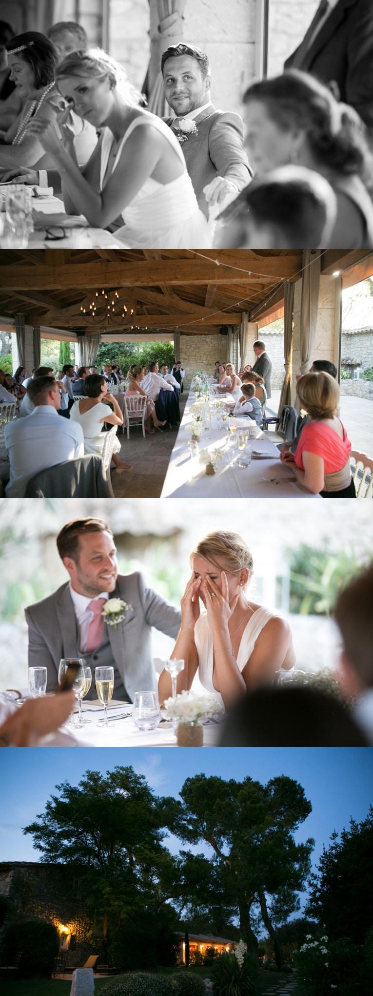 wedding-provence-eygalieres-13