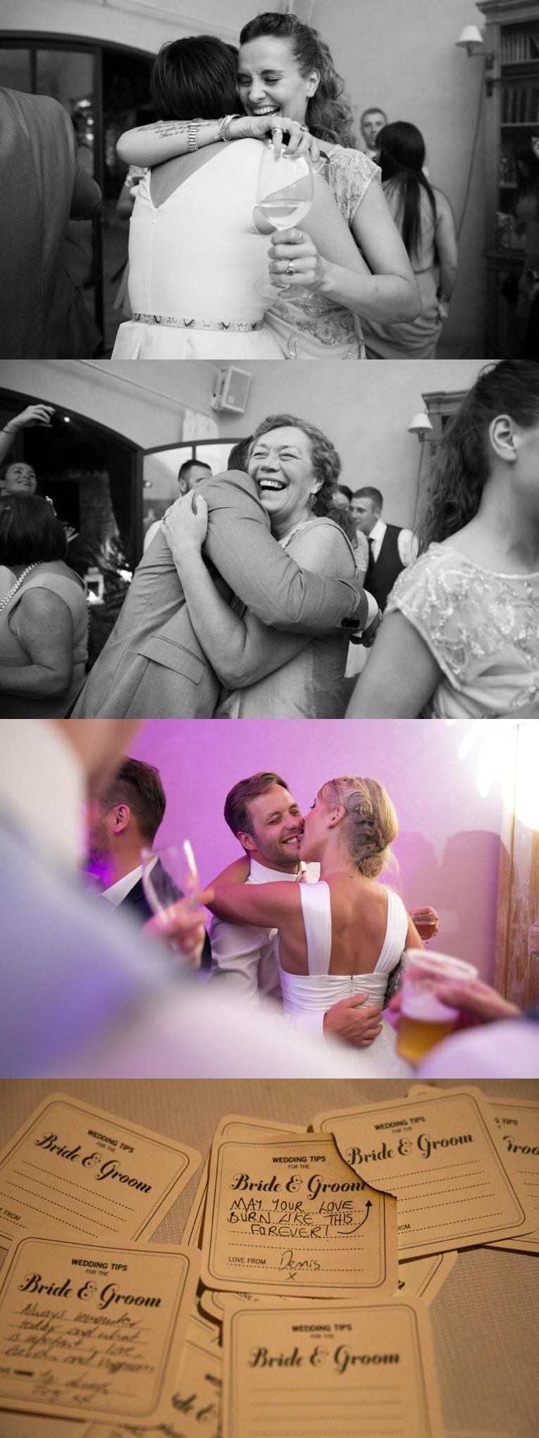 wedding-provence-eygalieres-14