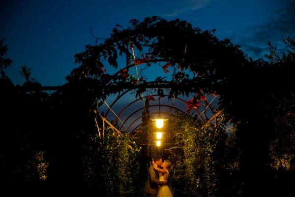 wedding-provence-eygalieres