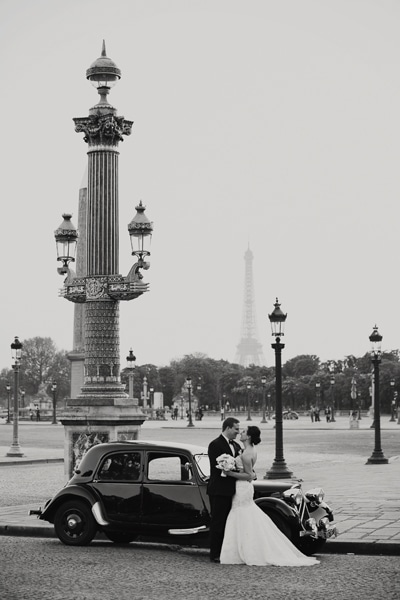 elopement-in-paris