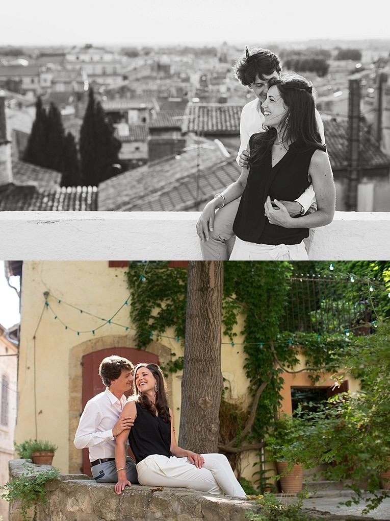 engagement-shoot-provence-1