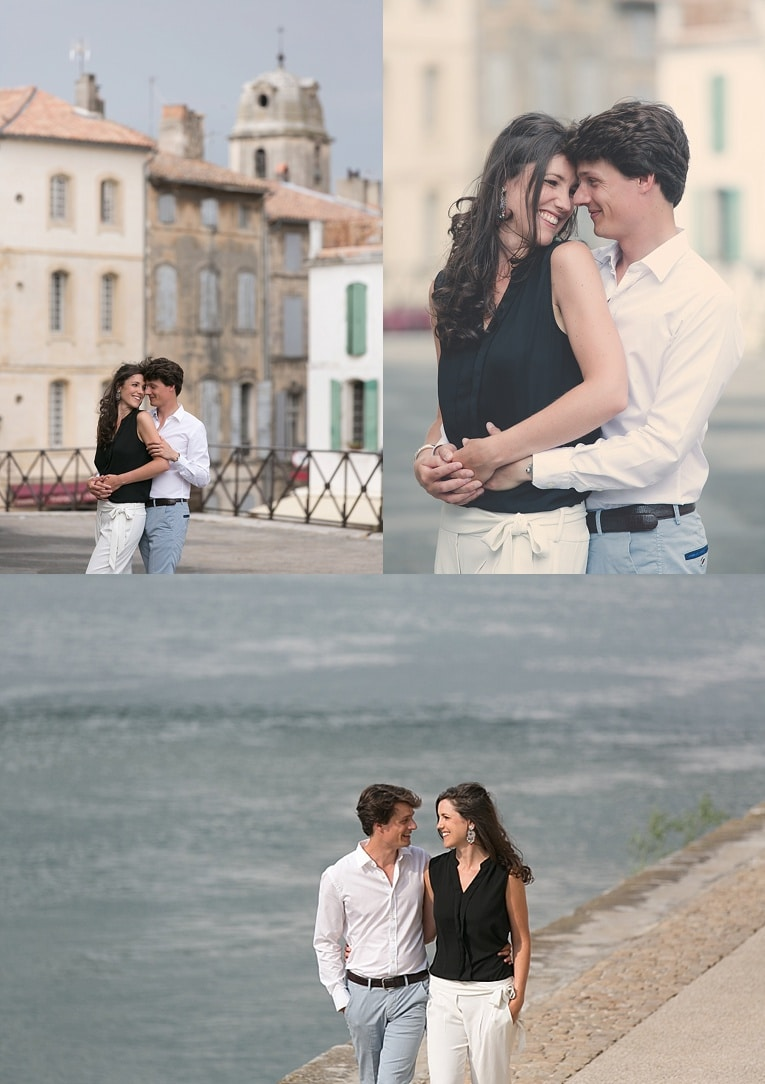 engagement-shoot-provence-2