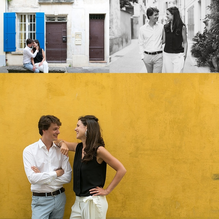 engagement-shoot-provence-4
