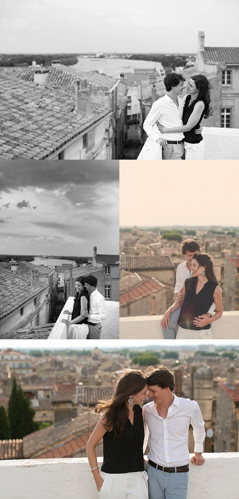 engagement-shoot-provence-5