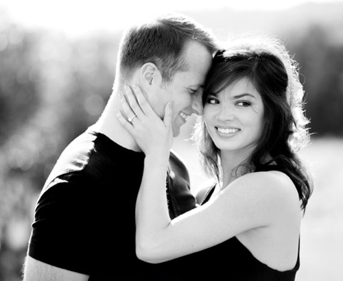 engagement-shoot-provence