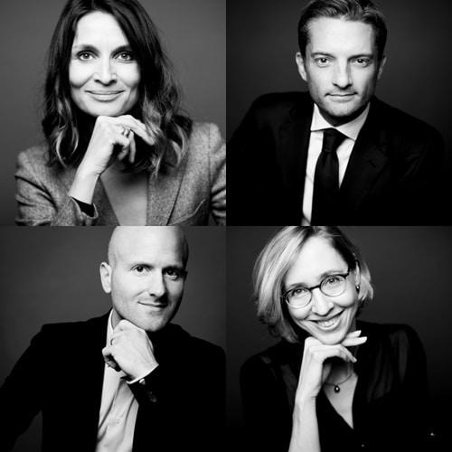 executive-portrait-paris
