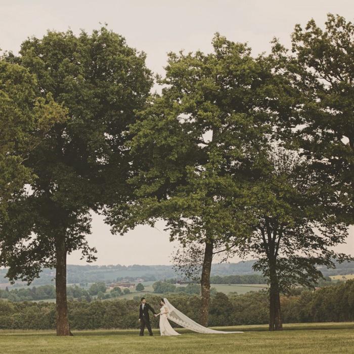french-countryside-wedding