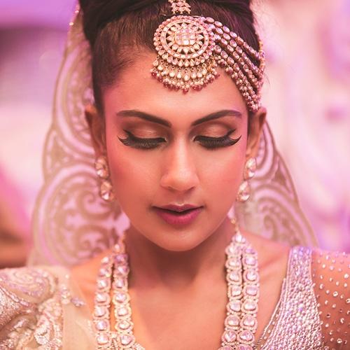 indian-destination-wedding