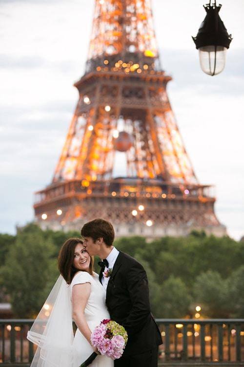 intimate-wedding-paris