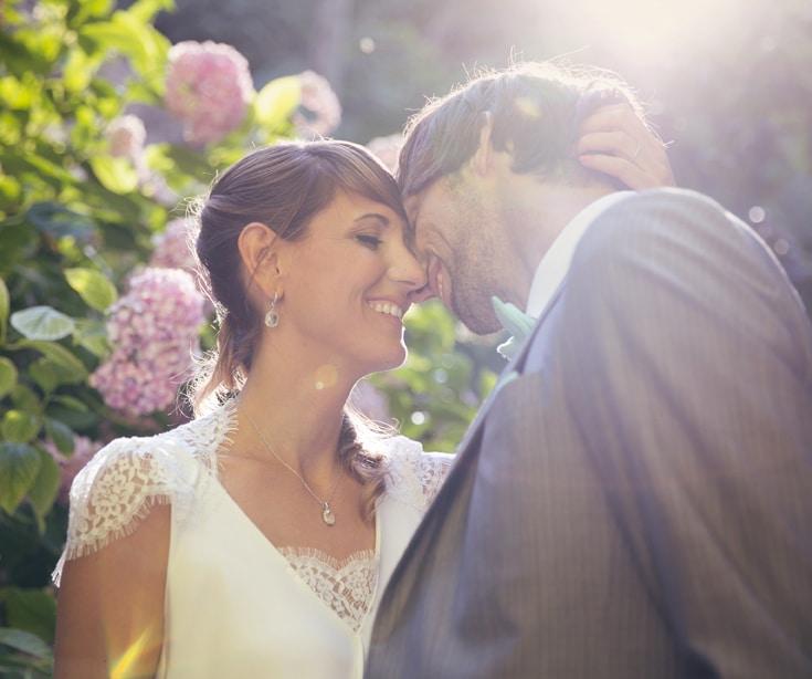 photo-provence-mariage