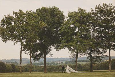 photographe-mariage-1