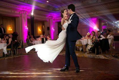 photographe-mariage-102
