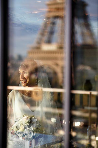 photographe-mariage-11