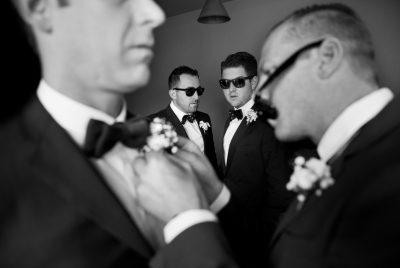 photographe-mariage-23