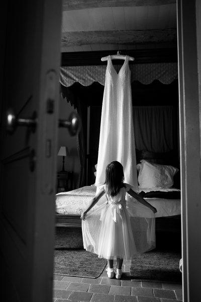 photographe-mariage-3