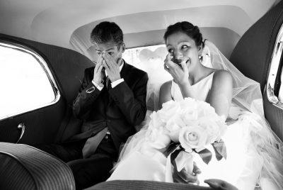photographe-mariage-30