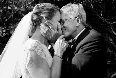 photographe-mariage-63