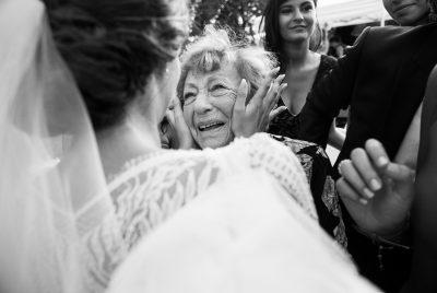 photographe-mariage-65