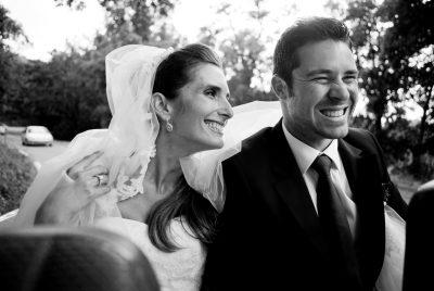 photographe-mariage-67