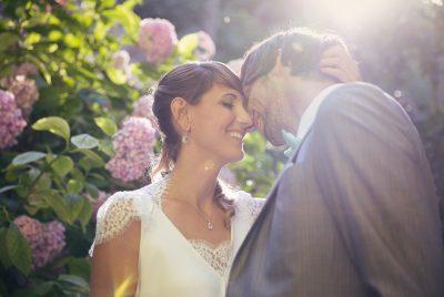 photographe-mariage-75