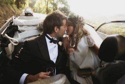 photographe-mariage-80
