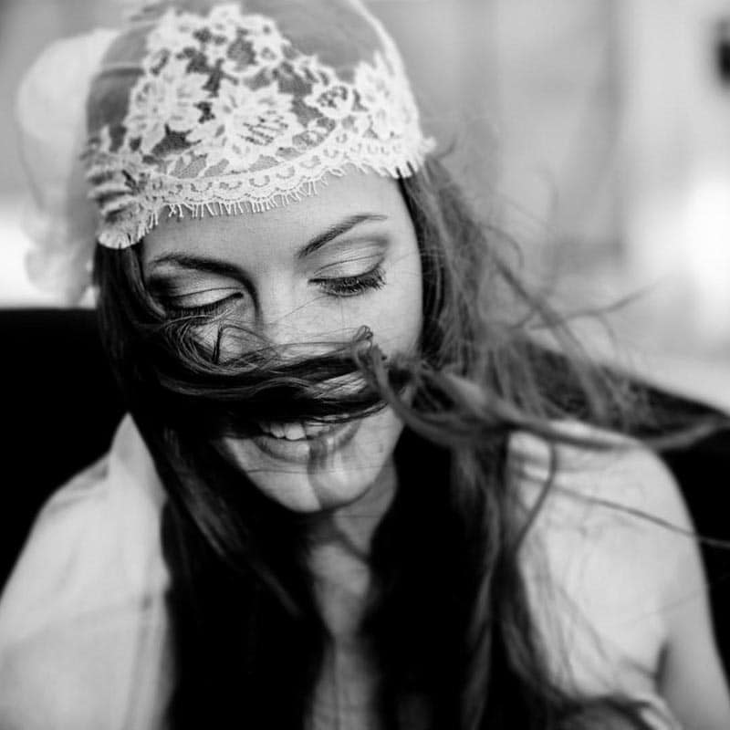 Photographe de mariage - Photographe mariage salon de provence ...